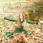 elementekind cd cover